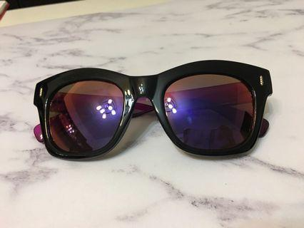 Vintage 太陽眼鏡 復古