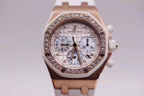 AP女裝手錶