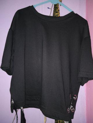 Colorbox Top #mauthr