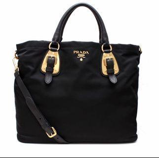 🚚 Prada Bag