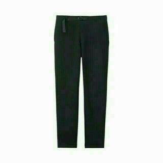 Uniqlo long Pants celana Casual bisa buat ngantor