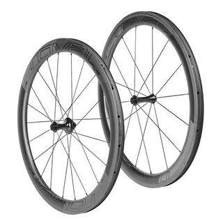 Roval CLX50 Carbon Wheelset