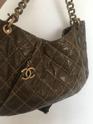 🚚 PL CHANEL Bag