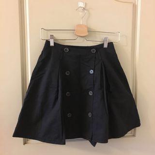 🚚 Meierq 短裙