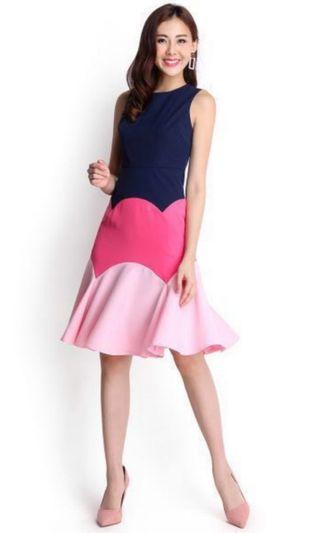 Lilypirates Size M dress