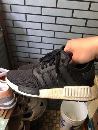 Adidas original NMD_R1