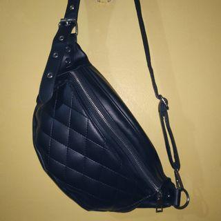 e108e7d9425f vintage belt bag | Women's Fashion | Carousell Philippines