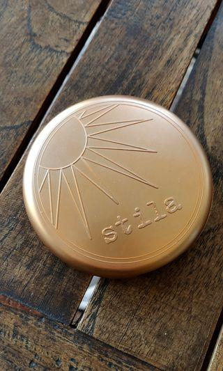 Stila Sun SPF 15 Bronzing Powder