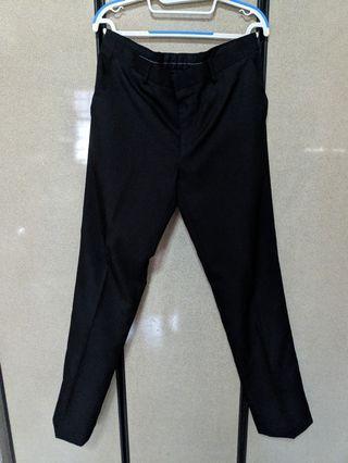 🚚 G2000 Slim Fit Pants US Size 32