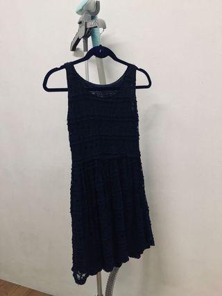 🚚 Lace Dress