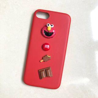 Elmo iPhone 6/7/8 HardCase