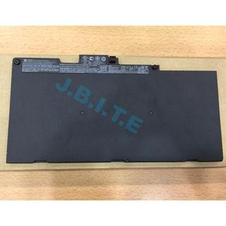 HP EliteBook 840 G3 / 850 G4 / CS03XL Series Laptop Battery