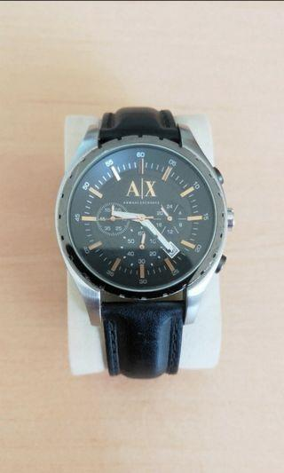 🚚 Armani Exchange 1093