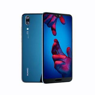 🚚 (Sold Out) Huawei P20 Pro 128GB/6GB LTE Dual SIM (Used)