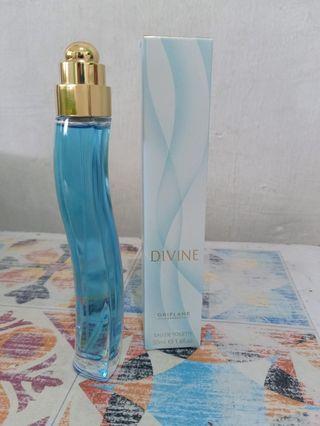 Parfum Divine
