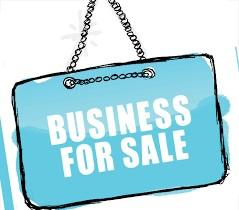 🚚 Business With 26 Years  Of Very Good Record  For Take Over And Sale!
