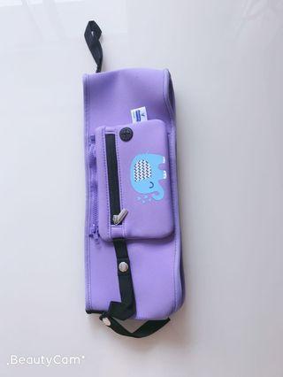 🚚 Bag