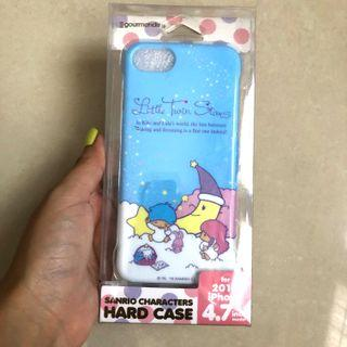 Sanrio Iphone 6/7/8 Case