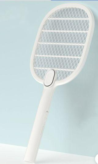 🚚 Xiaomi Mosquito USB electric Swatter