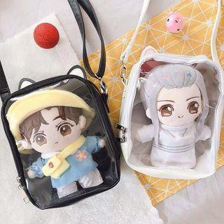 Doll Bag - 20cm Doll