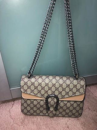 da54107a2 Gucci Dionysus bag (large)