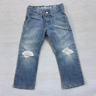 e3e72da307d levis pants | Watches | Carousell Philippines