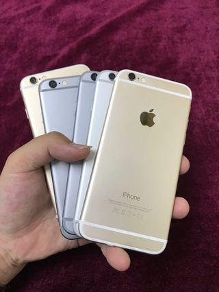 IPhone6 64GB