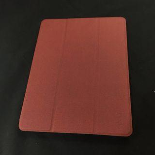 🚚 Pantone Case for iPad 9.7 (Red)