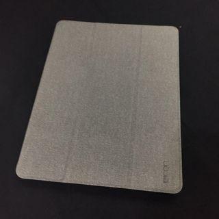 🚚 Pantone Case for iPad 9.7 (Grey)