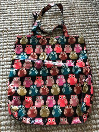 Tote bag by Accessorize  Monsoon