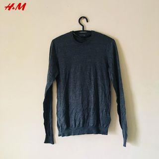 Sweater by H & M