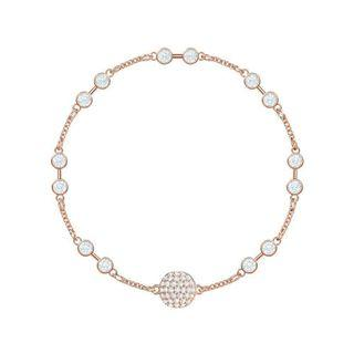 RTP 149 Swarovski Remix Collection Rose Gold Bracelet