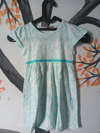 FreeOngkir| Dress Anak cantik