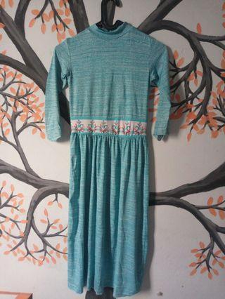 FreeOngkir| Dress Anak