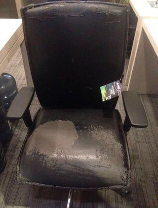 Office Chairs/Kursi Kantor