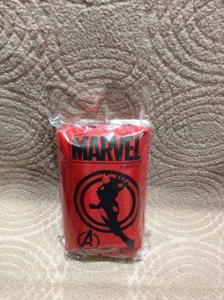Marvel 正品環保袋