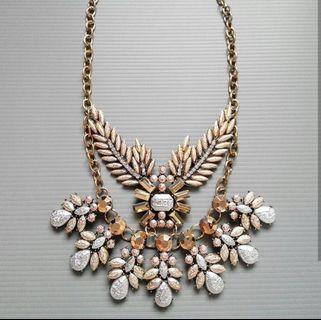 Kalung Fashion Import PNN 5-0317