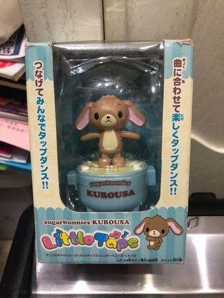 不知名玩具4