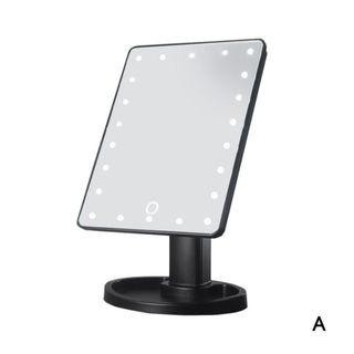LED Vanity Mirror (for makeup)