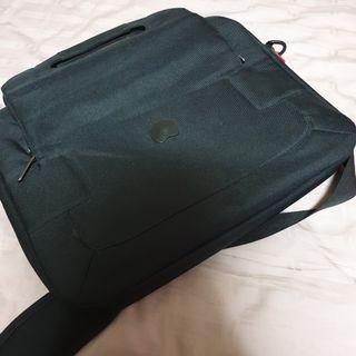 Delsey laptop bag