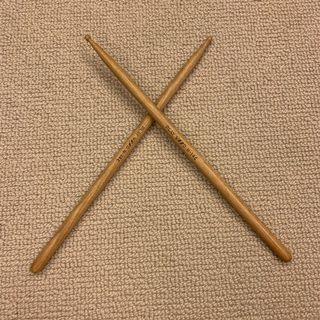 鼓棍 1對 drum stick