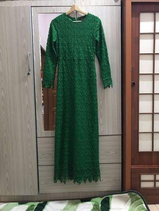Suri Sara Lace Dress
