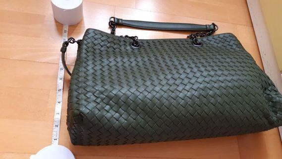 BV bag