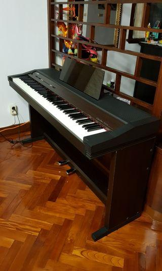 Roland Piano 3000S from Germany 鋼琴