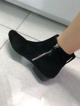 Sepatu Boot (NEW from Aussie)