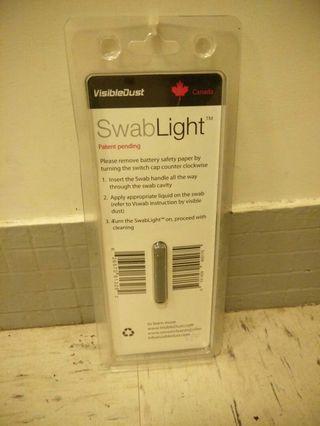 Swab light