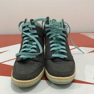 Nike wedges ori