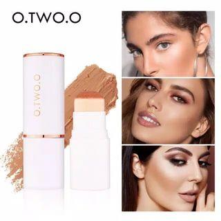 O.TWO.O CONCEALER STICK FULL COVER