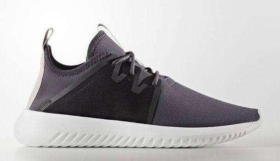 Adidas Tubular Viral 2.0 shoes