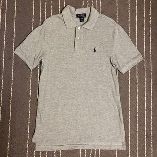 Ralph Lauren Polo Shirt (Authentic)
